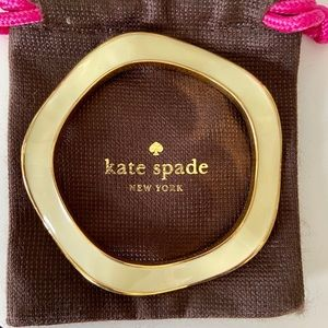 Kate Spade Bangle Style Bracelet